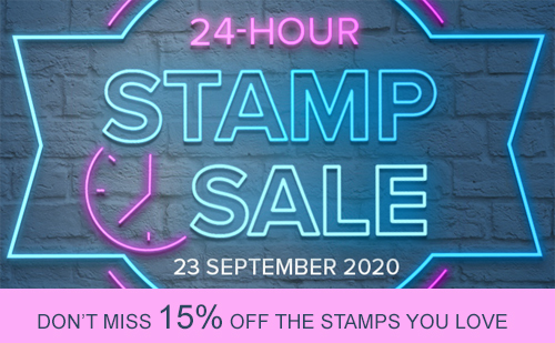 StampSale-500B