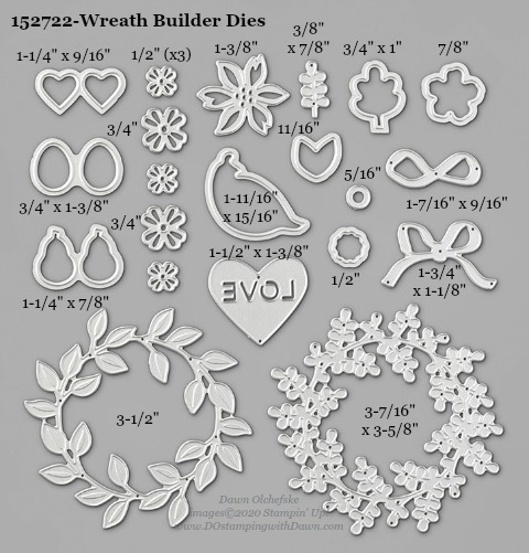 152722-Wreath Builder