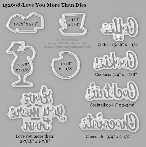 152698-Love You More Than
