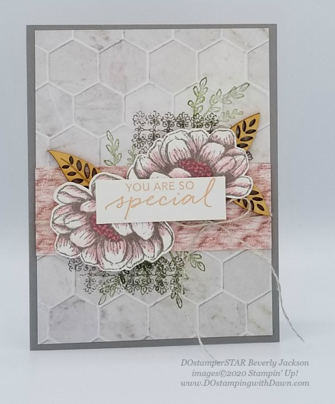 Stampin' Up! Good Taste Suite shared by Dawn Olchefske #dostamping #stampinup #handmade #cardmaking #stamping #papercraftingStampin' Up! Good Taste Suite shared by Dawn Olchefske #dostamping #stampinup #handmade #cardmaking #stamping #papercrafting (DOstamperSTAR Beverly Jackson)