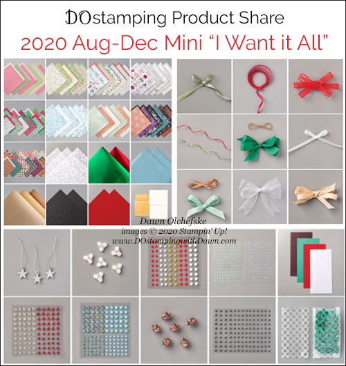 DOstampingHolidayProductShare-ALL-500
