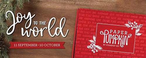 JoytotheWorld-banner2