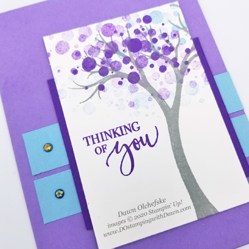 Life is Beautiful Dawn Olchefske #dostamping #stampinup #howdSheDOthat #cardmaking.-CU