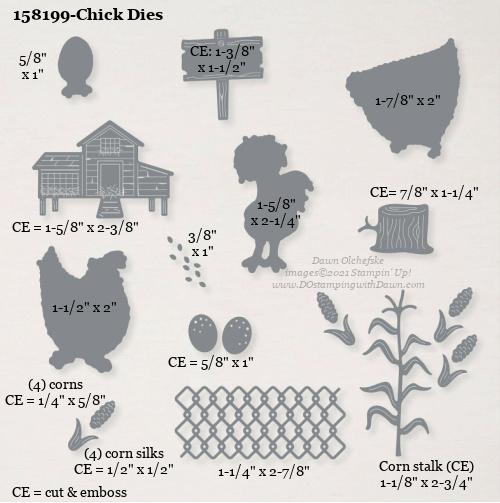 158199-Chick dies