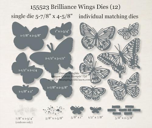 155523-Brilliance Wings Dies