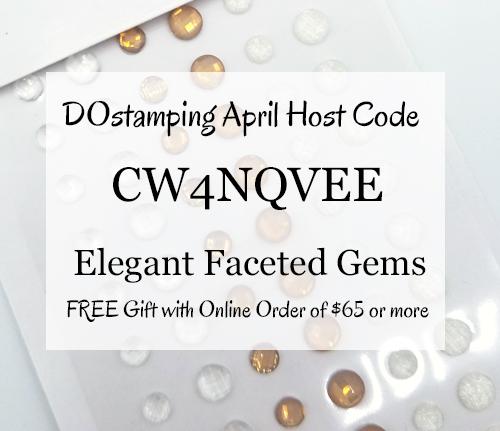DOstamping-APRIL 2021 VIP Host Code CW4NQVEE Shop with Dawn Olchefske #dostamping #hostcode #stampinup-500