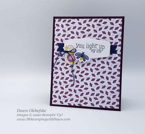 SummerNights-Envelope
