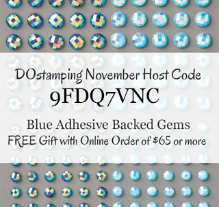 DOstamping NOVEMBER 2020 VIP Host Code 9FDQ7VNC, Shop with Dawn Olchefske at https://www.stampinup.com/?dbwsdemoid=61500 #dostamping #shopSU #hostcode #stampinup