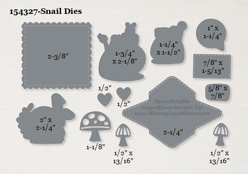154327-Stampin' Up! Snail Dies measurements #DOstamping #stampinup #stampincut #cardmaking #HowdSheDOthat #papercrafting