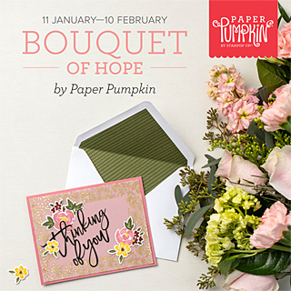 Paper Pumpkin February 2021-Bouquet of Hope Sneak Peek subscribe with Dawn Olchefske by Feb 10th-#paperpumpkin #dostamping #stampsinthemail-320
