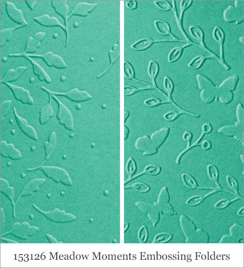 153126-Meadow-Moments-Embossing-Folders