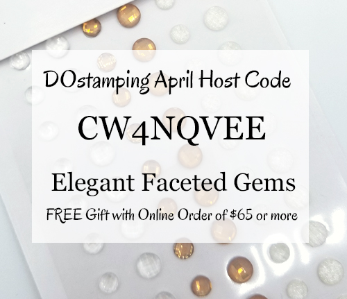 DOstamping-APRIL 2021 VIP Host Code CW4NQVEE Shop with Dawn Olchefske #dostamping #hostcode #stampinup-500