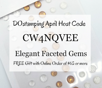 DOstamping-APRIL 2021 VIP Host Code CW4NQVEE Shop with Dawn Olchefske #dostamping #hostcode #stampinup-320