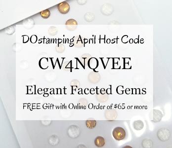 DOstamping-APRIL 2021 VIP Host Code CW4NQVEE Shop with Dawn Olchefske #dostamping #hostcode #stampinup-320