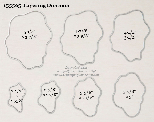 155565-Layering Diorama (1)
