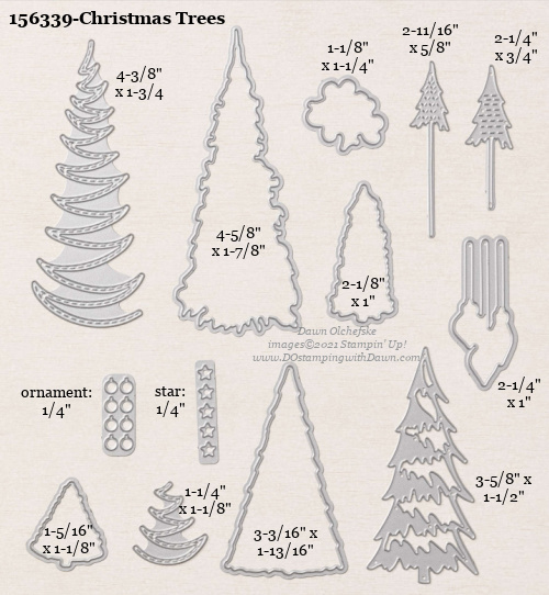 Christmas Trees-156339