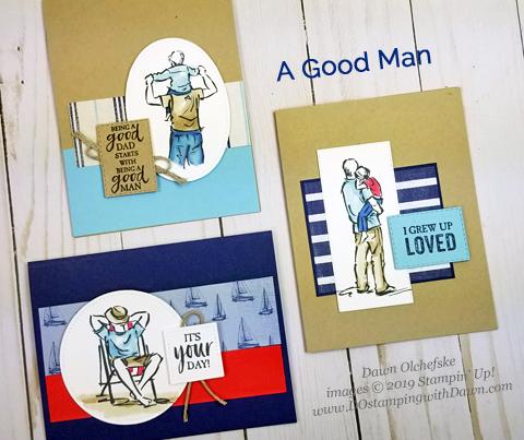 A Good Man2