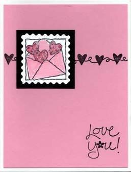 Lovingheartsandfestive4