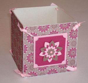 Coasterbox