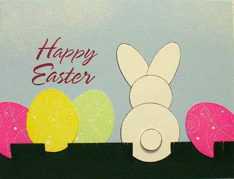 Eastereggslynns