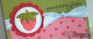 Strawberrycu